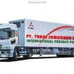 TRUCKING TSM
